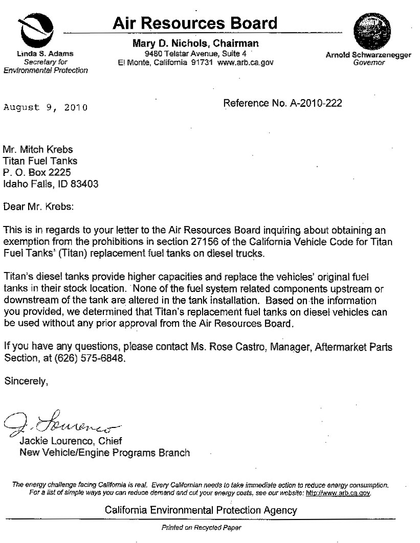 approval-letter-from-carb