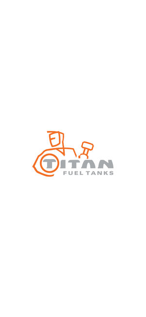 TITAN Fuel Tracker App