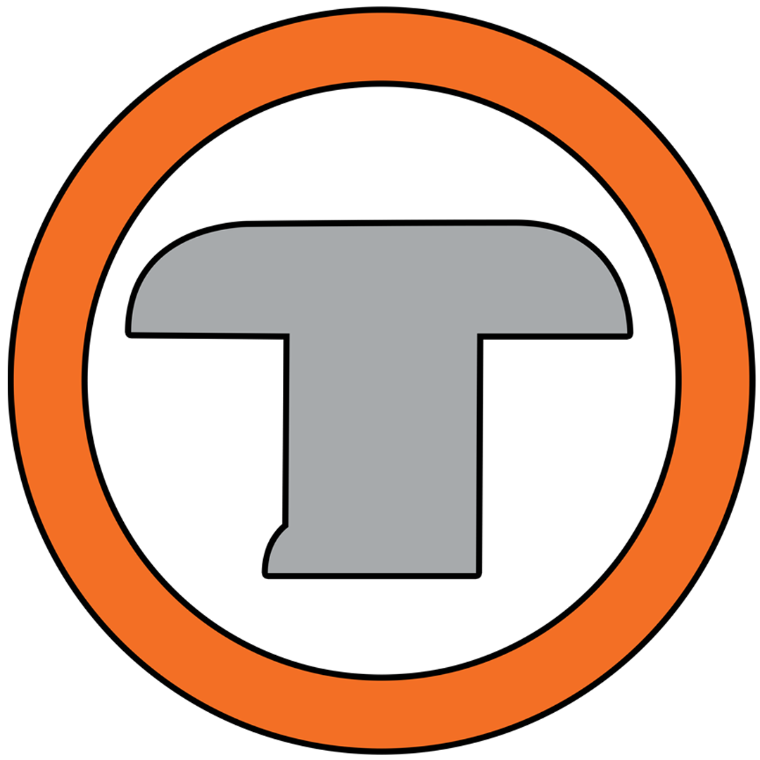 titanfueltanks.com